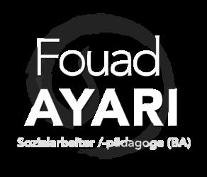 Fouad Ayari